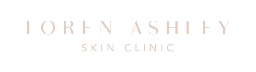 Loren Ashley Skin Clinic