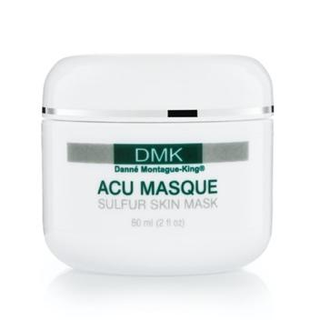 DMK Acu Masque