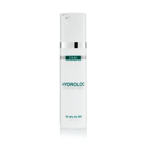 Hydroloc