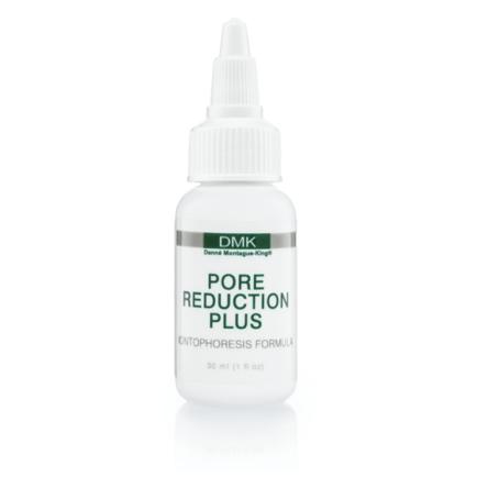 Pore Reduction Plus