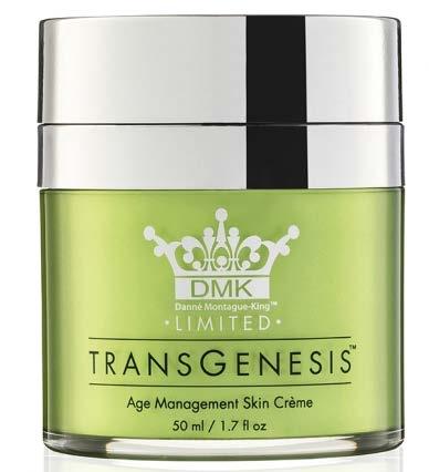 DMK TransGenesis™